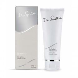 Dr. Spiller's Wash Cream