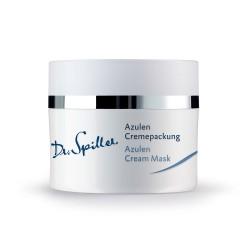 Azulen Cream Mask