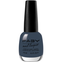 FABY NAILS - I.D.