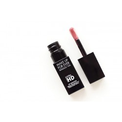 ULTRA HD LIP BOOSTER N.2 MAKE UP FOR EVER