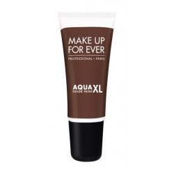 AQUA XL COLOR PAINT M-60 MAKE UP FOR EVER
